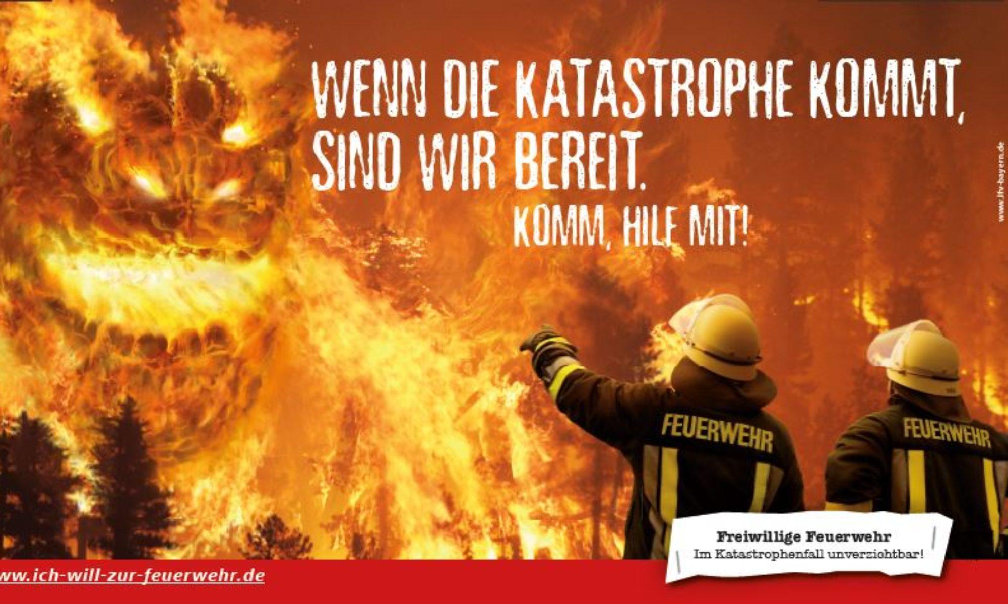 FFw Streitberg